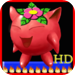 Andy Jump HD-Part 1