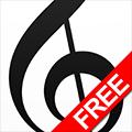 ミュージックチューター (無料版)