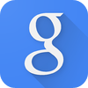 Google, Inc. - Google  artwork
