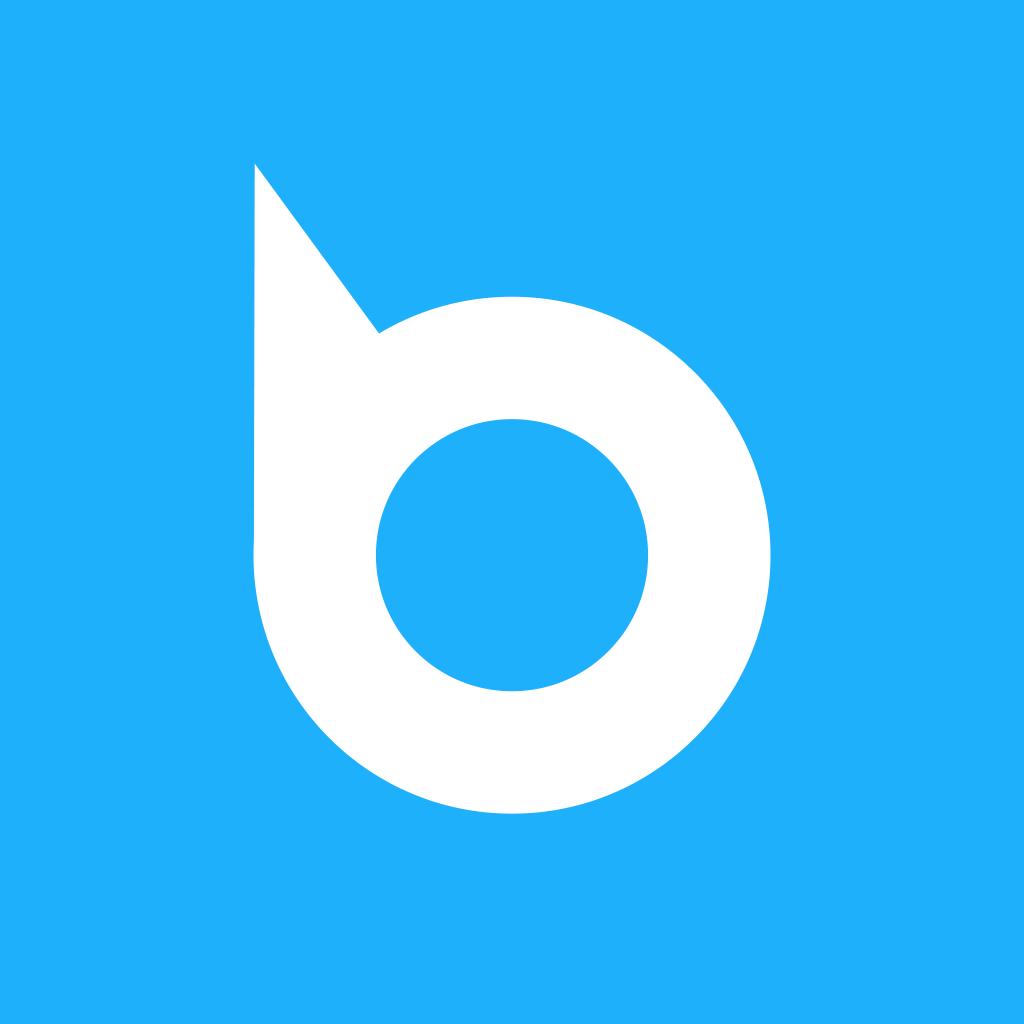 Briefcase Pro - Datei-Manager, Dokument-und PDF-Reader