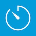 爆速タイマー ListTimer - お料理、キッチン、お勉強、筋トレなどに使える無料のアラーム