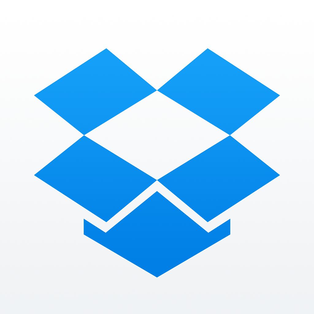 Gmail para iOS con gráficos al estilo de iOS 7 y nuevas funciones para iPad mzl.fczwzmvv iOSMac