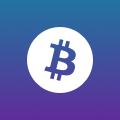 Coins ? Bitcoin Value Tracker